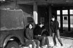 Zdjęcia Archiwalne - lata 80te