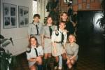 77 MDH: Zdjęcia Archiwalne 1996-1997