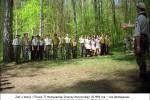 1999-zlot05