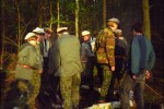 1999-zlot17
