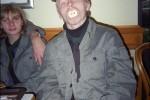 1999.11-smoczek01a