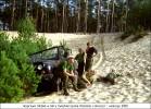 Zdjęcia Archiwalne 2000-2001