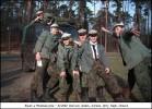 Zdjęcia Archiwalne 2002-2003