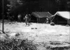 Obóz Dębówko 1985