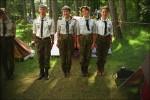 Rok 1997 - Album Zbiorczy