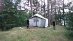 Obóz 77 MDH Kiełpiny 2010
