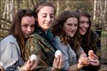 Wielkanoc 77 MDH - 16.04.2011