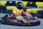 Go Go Kart! - 17.07.2011
