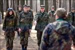 18.03.2012 - Zbiórka Zastępu V
