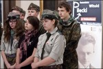 25.03.2012 - Wizyta w Muzeum