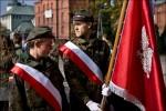 14.10.2012 - Święto Hufca ZHP Żyrardów