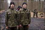 06.01.2013 - Hajdi & Śliwek & Musztra