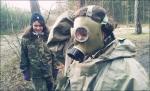 03.03.2013 - Zbiórka Niedźwiedzi