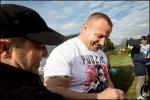 17.04.16 - Harcerskie Mistrzostwa Strongman