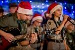 17.12.2017 - Koncert kolęd i pastorałek