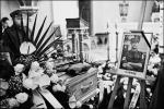 27.06.2011 - Pogrzeb Wodza
