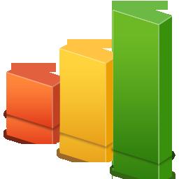 Internetowe statystyki