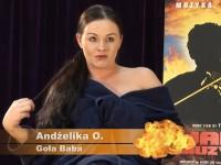 77 Mazowiecka Drużyna Harcerska - Goła Baba