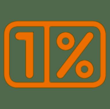 1 procent dla Naszej Drużyny