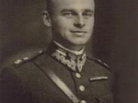Całym Życiem - Rotmistrz Witold Pilecki