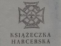 77 Mazowiecka Drużyna Harcerska - im. Zawiszy Czarnego