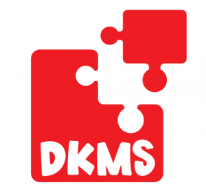 DKMS - 77 Mazowiecka Drużyna Harcerska