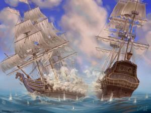 Harcerska Bitwa Morska