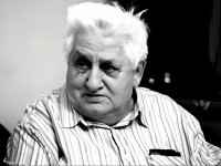 "hm Henryk ""Godleś"" Godlewski"
