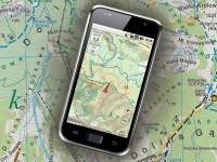 77 Mazowiecka Drużyna Harcerska - GPS