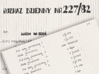 Rozkaz 77MDH