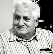 hm Henryk Godlewski