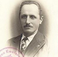 phm Stefan Podgórski