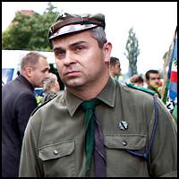 phm Tomasz Gliszczyński