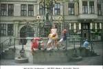 77 MDH: Zdjęcia Archiwalne 1996-199797