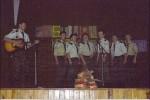 1999-festiwal01