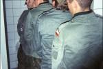 1999.11-smoczek01b