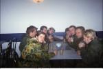 1999.11-smoczek03