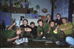 1999.11-smoczek05a