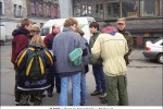 1999.11-smoczek09