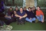 2000.03-zbiorka01