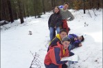 2000.03-zimowisko01
