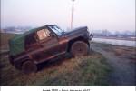 2001.03-zbiorka01