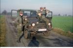 2001.03-zbiorka02