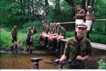 2002-radziejeszczak01