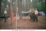 2002.08-koronowo15