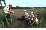 2003-zbiczno_oboz02