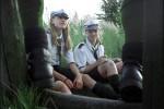 2003-zbiczno_oboz03