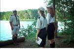 2003-zbiczno_oboz06