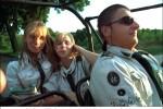 2003-zbiczno_oboz11