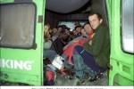 2003.01-chalupa00